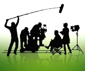 J&K Film Policy to create employment opportunities for local talent