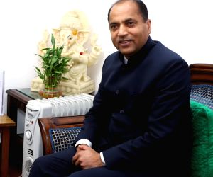 Women empowerment vital for vibrant society: HP CM
