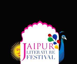 Jaipur Literature Festival debuts in digital avatar on Friday