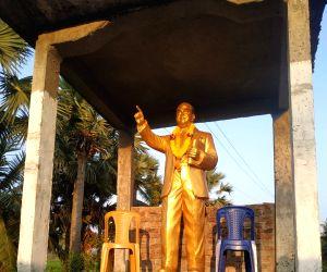 Free Photo: Janasena - Dalit skirmish sparks war between Pawan Kalyan, MLA