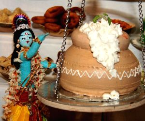 janmashtami-celebration-at-iskcon-temple-in