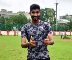 Six players who hit the refresh button in IPL 2020