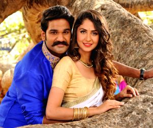 Jayadev movie stills