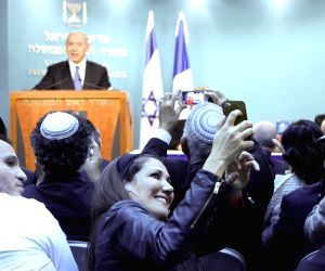 The Israeli cabinet approved a controversial proposal