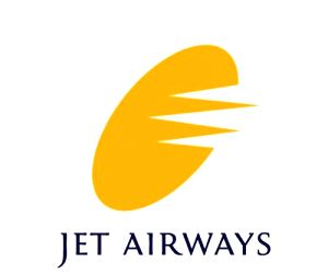 ICRA downgrades Jet Airways' credit facilities