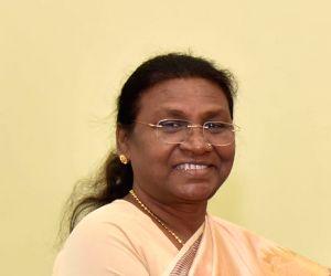 Jharkhand governor, CM condole Vajpayee's death