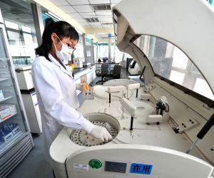Ebola EVD hospital precaution