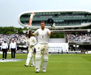 Eng vs SA 3rd Test: Root takes England closer to series win
