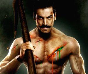 John Abraham starrer Satyameva Jayate 2 shooting finally wrapped up; makers eye theatrical release
