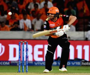 Bairstow to leave IPL for England World Cup camp