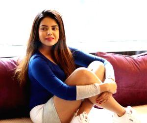 Joyita Chatterjee excited for 'Class of 2020' season 2