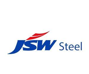 Steel industry will see shift in market share: JSW Steel