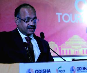 30th Odisha State Film Awards announced