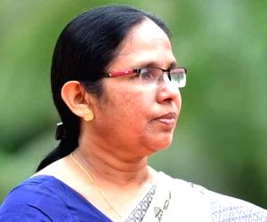 Three Kerala Ministers take Covid vaccine jabs
