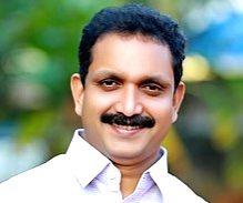 Kerala BJP will double its seats' tally in local polls: Surendran