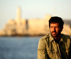 There shouldn't be prejudice against mainstream cinema: Kabir Khan