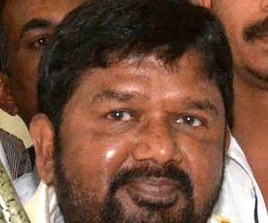 Kannada Dalit poet Siddalingaiah dies due to Covid