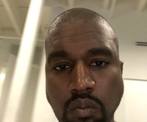 Kanye donates money to family of security guard killed by police