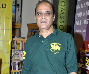 Karan Razdan: Article 370 and CAA are a part of my new film