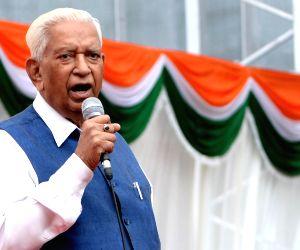Karnataka Governor opens Raj Bhavan to public in Bengaluru