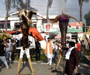 Karni Sena demands CBI probe in Sushant Singh Rajput's death