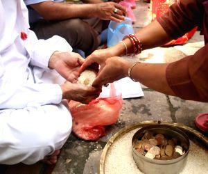 Pancha Dan festival