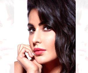 5 times Katrina Kaif left us dazed with her stunning sartorial picks