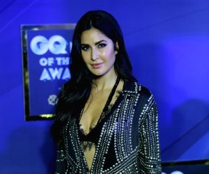 Copycat art for Katrina Kaif's make-up line 'Kay Beauty' ?