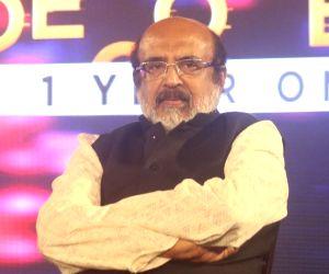 Kerala FM Thomas Issac says 'No' to GST rate cut on cars, bikes