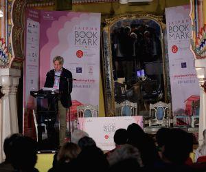 Free speech under threat in India, apathy on state's part: Frankfurt Book Fair CEO