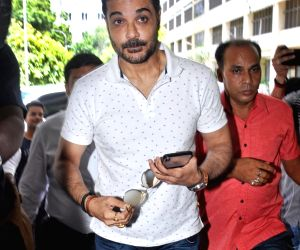Rose Valley case: ED quizzes Bengali superstar Prasenjit