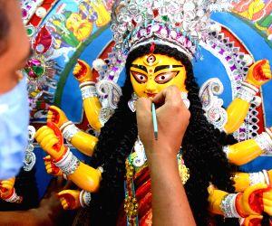 Bengalis favourite Durga Puja pandal-hopping goes virtual