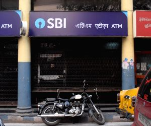 Part wage arrears: PSU bank staff's Diwali bonanza