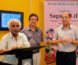 World Biodiversity Day celebrations