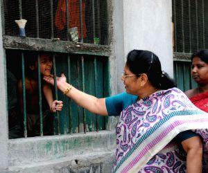 Kolkata Municipal Electio