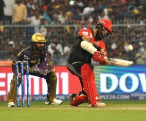Moeen Ali took the game away from KKR: Karthik