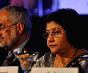 SBI 2014-15 financial results declared