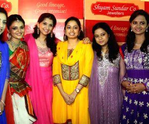 'Sakhi' performance
