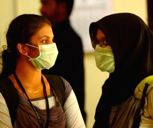 Nipah virus outbreak contained in Kerala: Minister