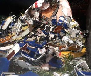 Slippery runway, tailwind likely led to Kozhikode crash: Experts