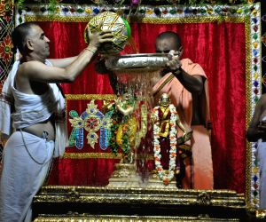 krishna-janmashtami-celebrations-underway-at-a