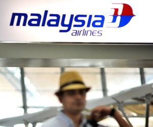 Kuala Lumpur: Khazanah Nasional Bhd it sought to delist the national carrier
