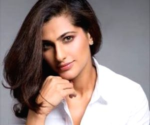 Kubbra Sait excited about 'The Verdict - State Vs Nanavati'