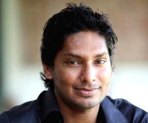 Pacer Sakariya was a revelation for RR: Sangakkara