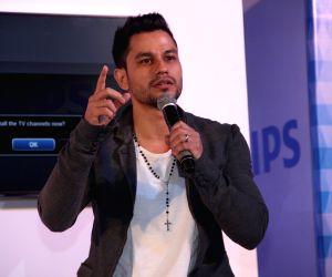 Kunal Kemmu: I like the idea of building a franchise