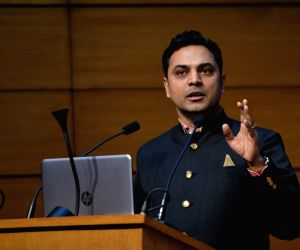 India must push for pro-biz policies to reach $5T economy: CEA