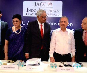 Unleashing US-India Economic Synergy