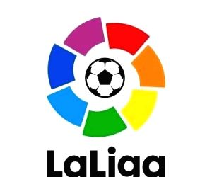 LaLiga clubs rise to challenge in fight against COVID-19