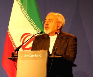 SWITZERLAND LAUSANNE IRAN NUCLEAR TALKS COMMON SOLUTIONS