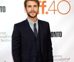 Miley Cyrus, Liam Hemsworth divorce finalised